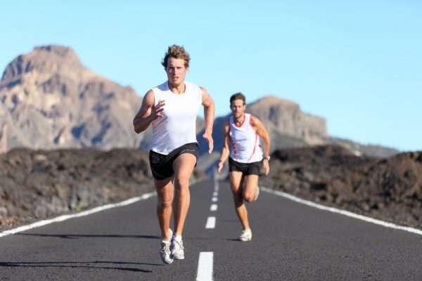 چرا برای ورزش انگیزه نداریم ؟