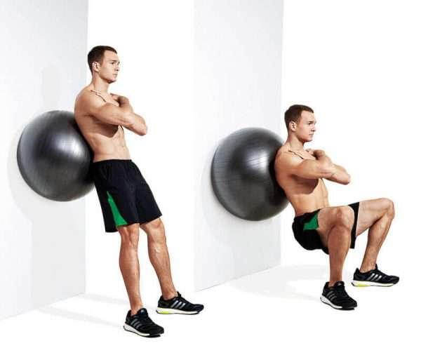تمرینات پایه کل بدن برای مبتدیان