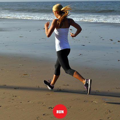 10 ورزش مناسب برای تناسب اندام زنان
