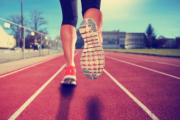 فواید دویدن | ۷۱ فایده دویدن که علم اثبات کرده است