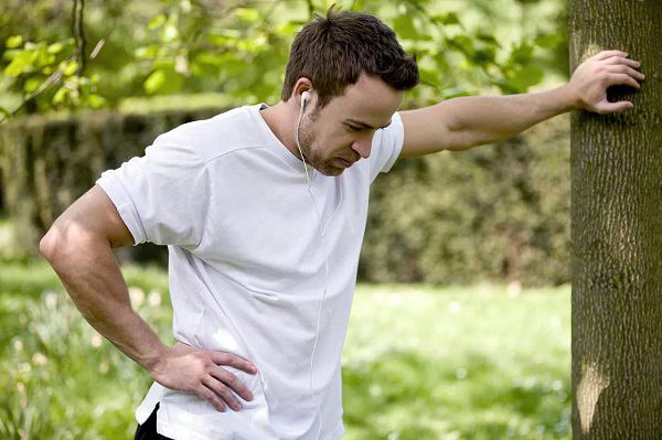اشتباهات رایج تغذیه ورزشی دونده ها 2