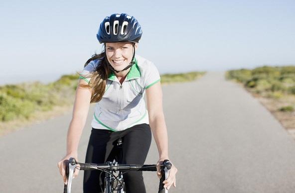 10 ورزش روزانه برای زنان 1