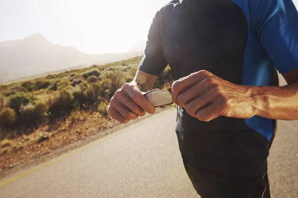 اشتباهات رایج تغذیه ورزشی دونده ها 6