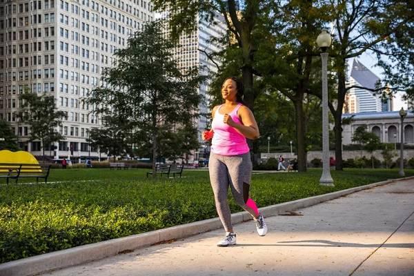 چطور برای شروع دویدن خودباوری داشته باشم؟