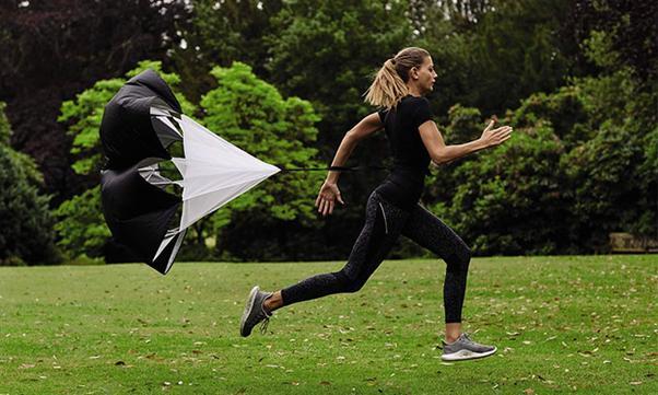 تمرینات مقاومتی جهت بهبود سرعت دونده 5