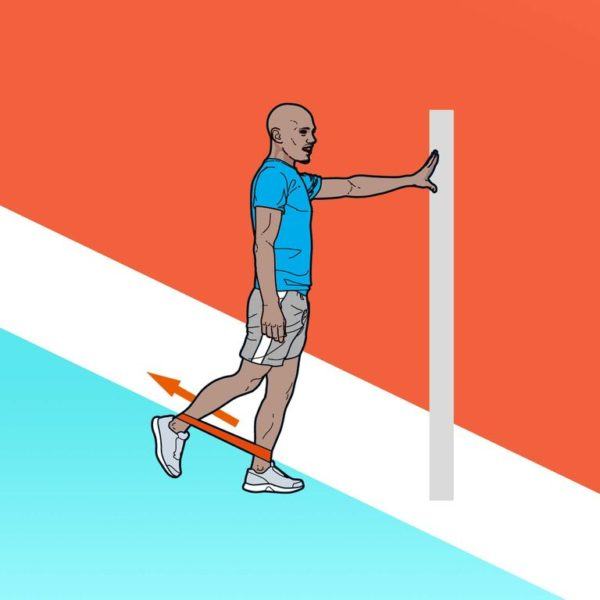 تمرینات قدرتی موفرح قهرمان المپیکی 6